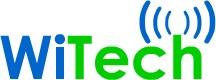 witech_logo
